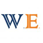 WE Matter Logo