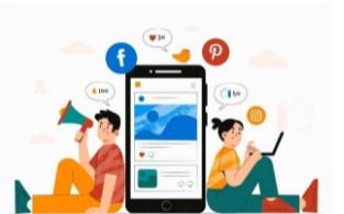 Social media: the mediating factor for employee engagement