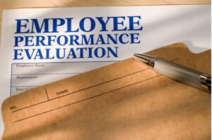 EMPLOYEE PERFORMANCE – Manage your Employee performance with W.E. Matter