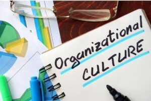 Organizational Culture – Why Culture in an Organisation is important?