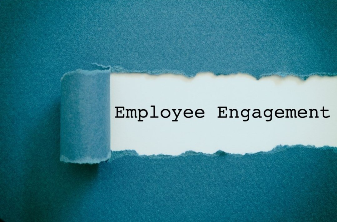 Engage Employees – How much disengaged employees cost you?
