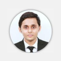 Surabh Jain